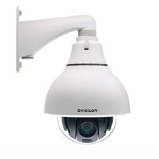 IP & IP and HD CCTV installations in the North of London