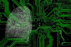 Biometric installations in North London